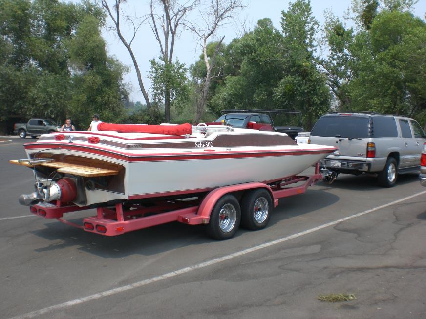 Click image for larger version.  Name:'08 boat picture 001.jpg Views:163 Size:96.1 KB ID:23921