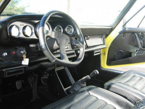 Click image for larger version.  Name:0879566479279-1974-porsche-911-widebody-V8-conversion.jpg Views:603 Size:30.0 KB ID:65563