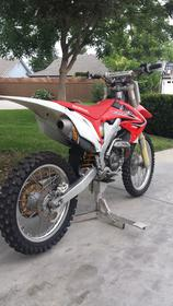 Click image for larger version.  Name:09CRF4504.jpg Views:45 Size:11.3 KB ID:733642