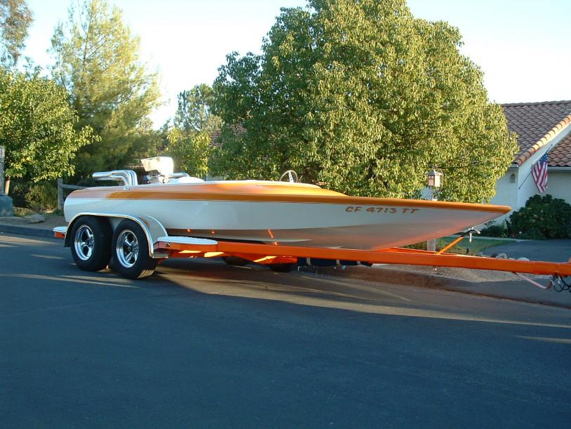 Click image for larger version.  Name:10-25-08 Boat Pics 006.jpg Views:49 Size:97.5 KB ID:23563