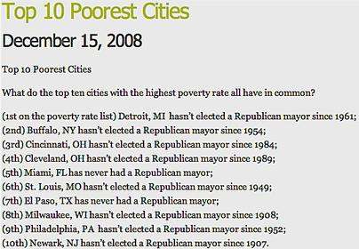 Click image for larger version.  Name:10 Poorest Cities in USA.jpg Views:19 Size:29.4 KB ID:632026