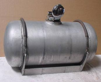 Click image for larger version.  Name:11.5 gal tank - fr view.jpg Views:51 Size:11.1 KB ID:1005154