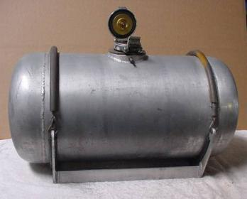 Click image for larger version.  Name:11.5 gal tank - rr view.jpg Views:50 Size:11.1 KB ID:1005162