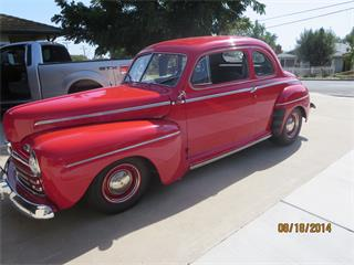 Name:  1946_Ford_COUPE 03.jpg Views: 804 Size:  14.8 KB