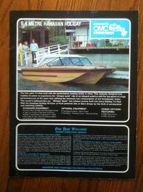 Click image for larger version.  Name:1978 Hawaiian Party Cruiser Brochure 008.jpg Views:514 Size:13.8 KB ID:229474