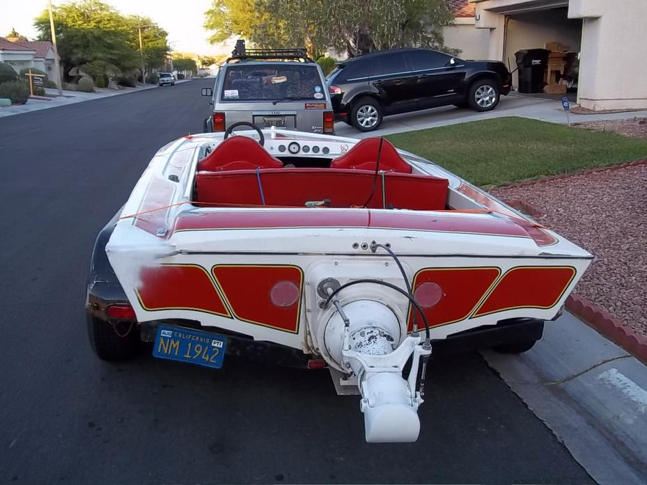 Click image for larger version.  Name:1979 WARBIRD BOAT 5-25-11 003.jpg Views:46 Size:93.1 KB ID:117905