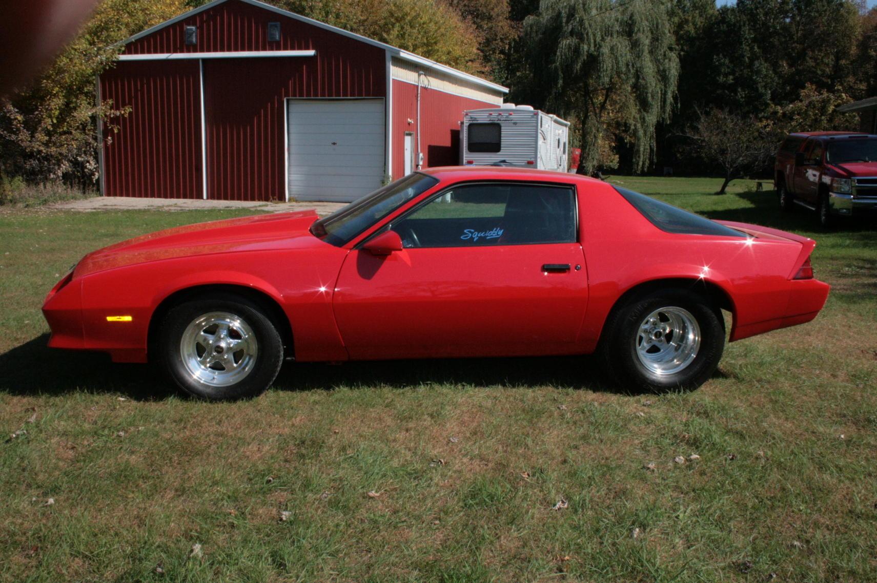 Click image for larger version.  Name:1984 Camaro 010.jpg Views:56 Size:304.9 KB ID:302538