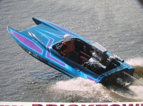 Click image for larger version.  Name:1985 Cougar Picklefork.jpg Views:59 Size:42.4 KB ID:102837