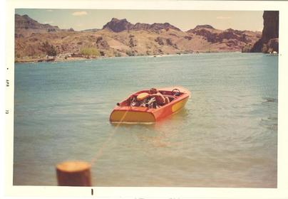 Click image for larger version.  Name:1st Boat at Big Bend.jpg Views:95 Size:16.0 KB ID:322929