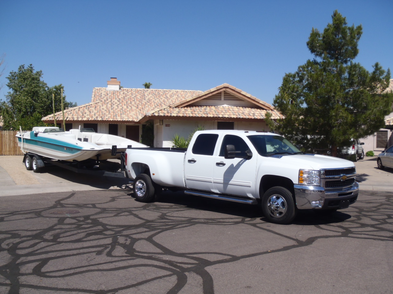 Click image for larger version.  Name:2010 truck 006.jpg Views:50 Size:277.7 KB ID:75776