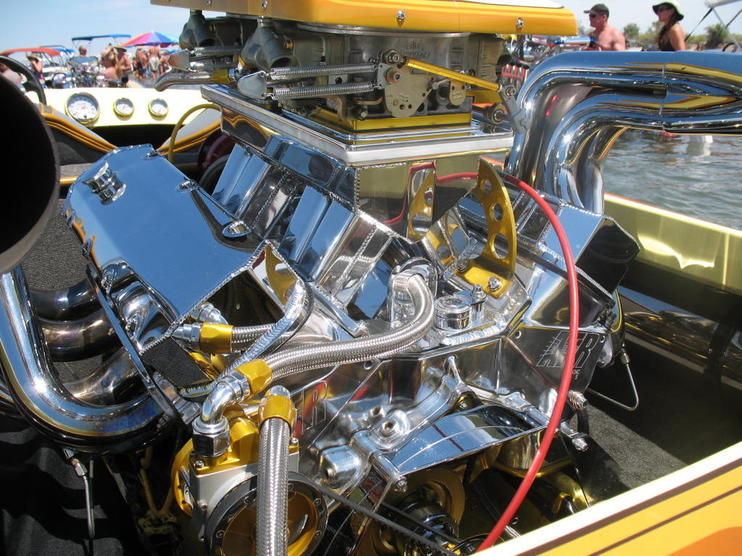 Click image for larger version.  Name:2010CPRegatta002.jpg Views:87 Size:101.3 KB ID:100343