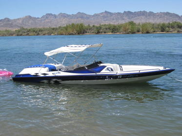 Click image for larger version.  Name:2011 Blue Boat Ultra.jpg Views:28 Size:21.7 KB ID:229858