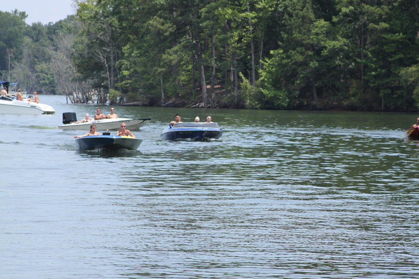 Click image for larger version.  Name:2012 Boat Rally Lake Murray 160.jpg Views:293 Size:100.4 KB ID:164881