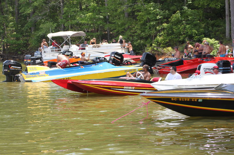 Click image for larger version.  Name:2012 Boat Rally Lake Murray 169.jpg Views:281 Size:102.5 KB ID:164880
