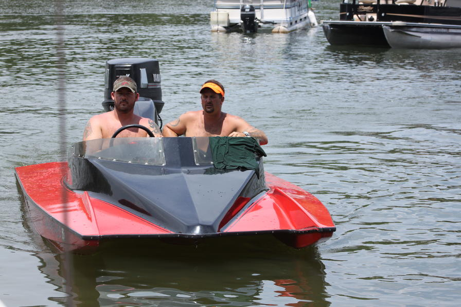 Click image for larger version.  Name:2012 Boat Rally Lake Murray 170.jpg Views:291 Size:98.5 KB ID:164874