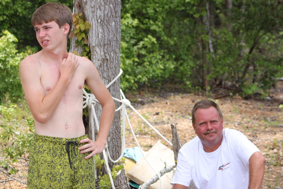 Click image for larger version.  Name:2012 Boat Rally Lake Murray 182.jpg Views:280 Size:99.3 KB ID:164877
