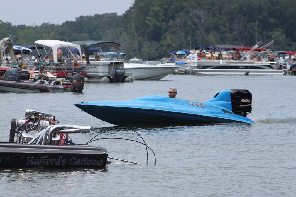 Click image for larger version.  Name:2012 Boat Rally Lake Murray 186.jpg Views:285 Size:94.7 KB ID:164878