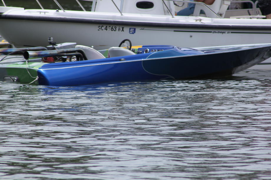 Click image for larger version.  Name:2012 Boat Rally Lake Murray 189.jpg Views:282 Size:97.7 KB ID:164872