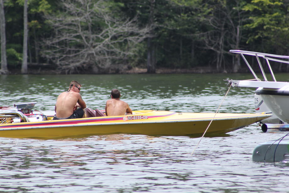 Click image for larger version.  Name:2012 Boat Rally Lake Murray 190.jpg Views:288 Size:98.5 KB ID:164873