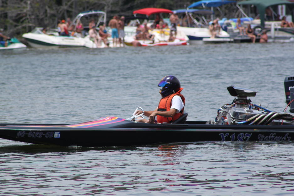 Click image for larger version.  Name:2012 Boat Rally Lake Murray 207.jpg Views:288 Size:97.0 KB ID:164871