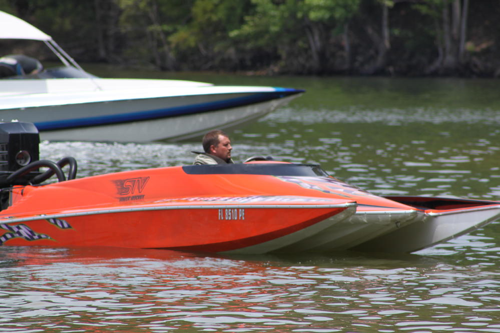 Click image for larger version.  Name:2012 Boat Rally Lake Murray 209.jpg Views:281 Size:95.0 KB ID:164875