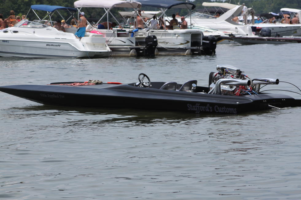 Click image for larger version.  Name:2012 Boat Rally Lake Murray 211.jpg Views:285 Size:95.9 KB ID:164870