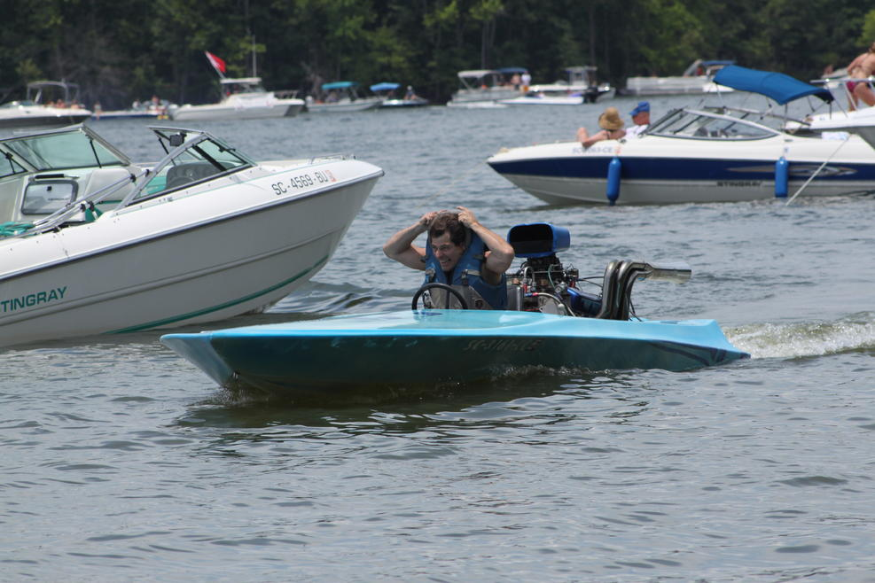 Click image for larger version.  Name:2012 Boat Rally Lake Murray 213.jpg Views:283 Size:95.6 KB ID:164869