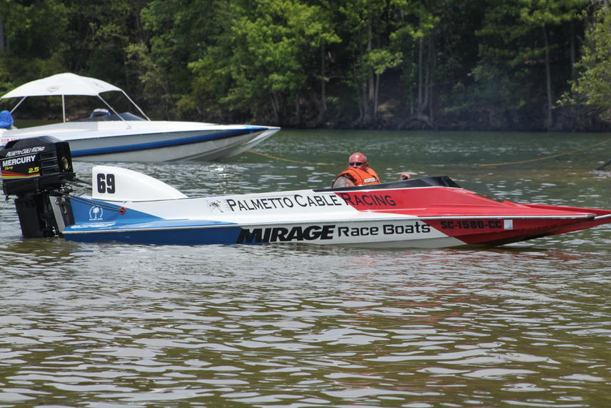 Click image for larger version.  Name:2012 Boat Rally Lake Murray 216.jpg Views:285 Size:101.1 KB ID:164868