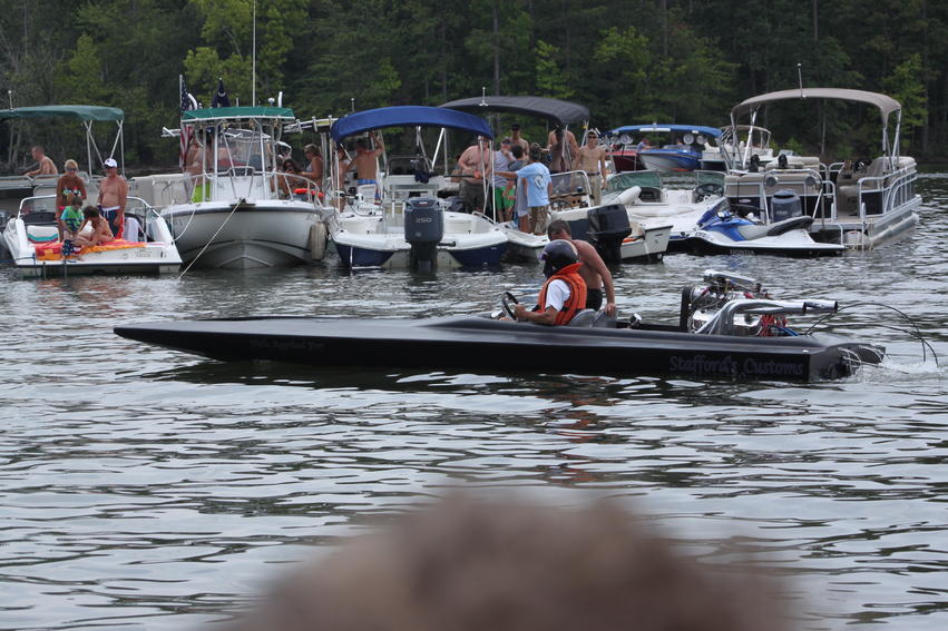 Click image for larger version.  Name:2012 Boat Rally Lake Murray 219.jpg Views:296 Size:100.7 KB ID:164867