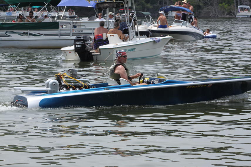 Click image for larger version.  Name:2012 Boat Rally Lake Murray 221.jpg Views:278 Size:100.9 KB ID:164866