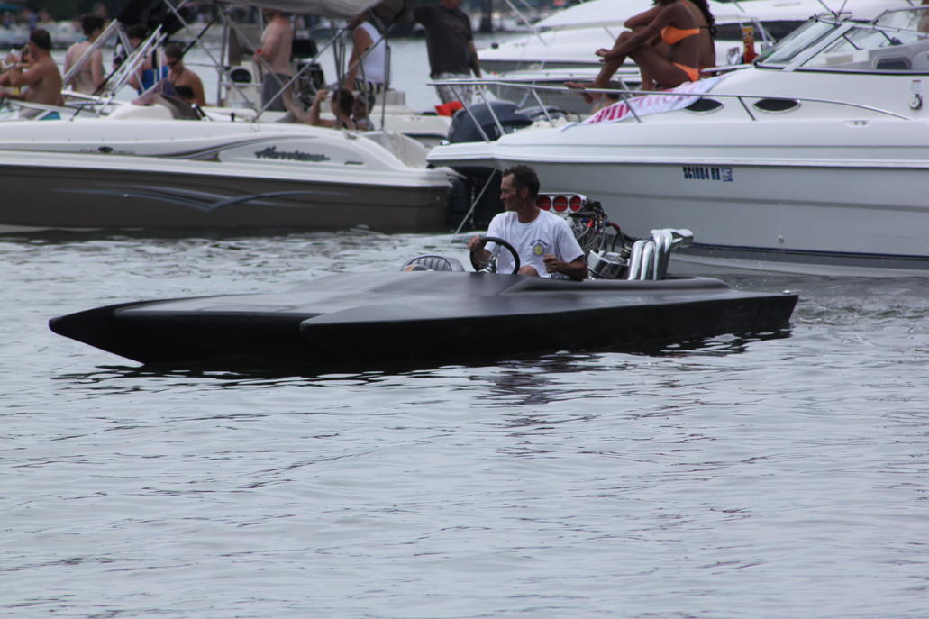 Click image for larger version.  Name:2012 Boat Rally Lake Murray 224.jpg Views:279 Size:93.2 KB ID:164865