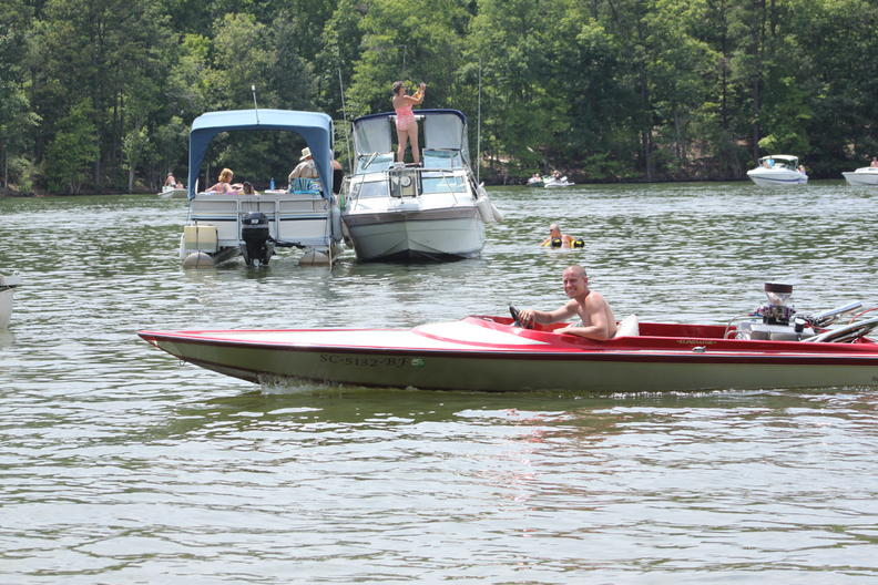 Click image for larger version.  Name:2012 Boat Rally Lake Murray 226.jpg Views:297 Size:99.9 KB ID:164864