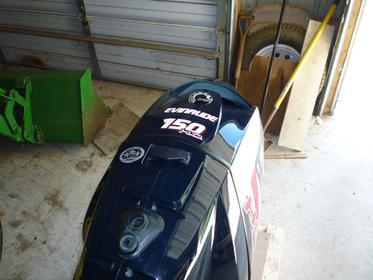 Click image for larger version.  Name:2012 Evinrude150-3.jpg Views:53 Size:17.9 KB ID:518202