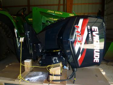 Click image for larger version.  Name:2012 Evinrude150-4.jpg Views:52 Size:18.2 KB ID:518194