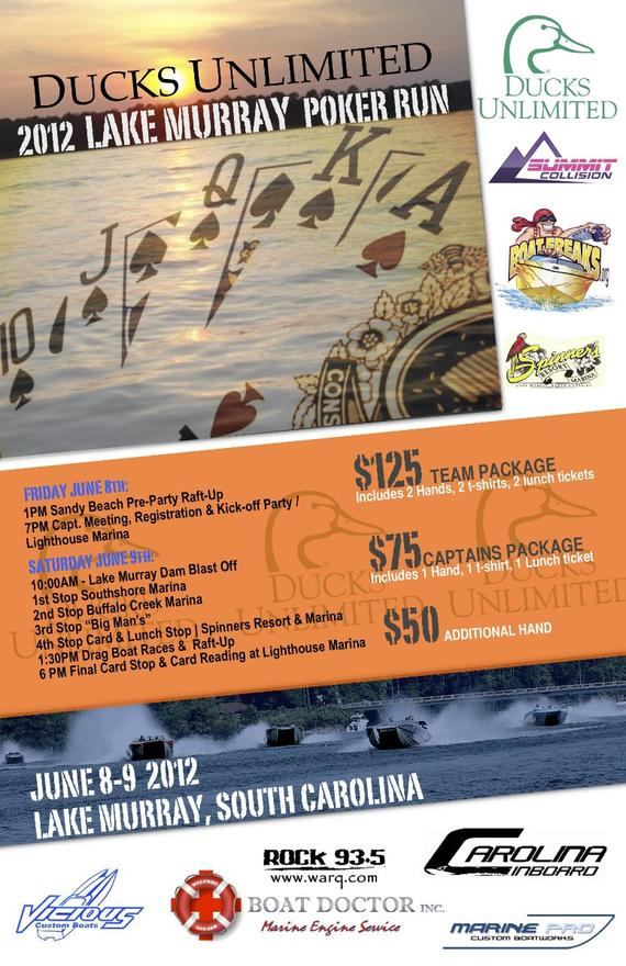 Click image for larger version.  Name:2012 FLYER.jpg Views:309 Size:101.0 KB ID:163199