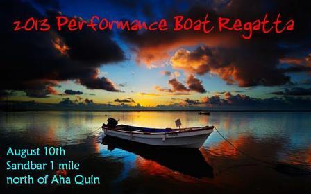 Click image for larger version.  Name:2013 performance boat regatta rev 2.jpg Views:174 Size:20.8 KB ID:250081