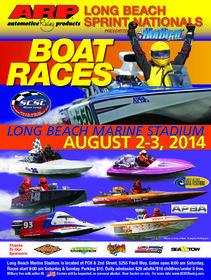 Click image for larger version.  Name:2014 Sprint Nationals Poster Rev. 1.jpg Views:333 Size:61.4 KB ID:552082