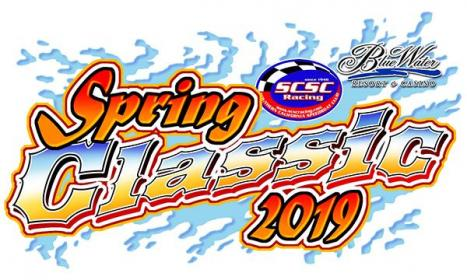 Click image for larger version.  Name:2019 Spring Classic Logo.jpg Views:33 Size:36.5 KB ID:1030323