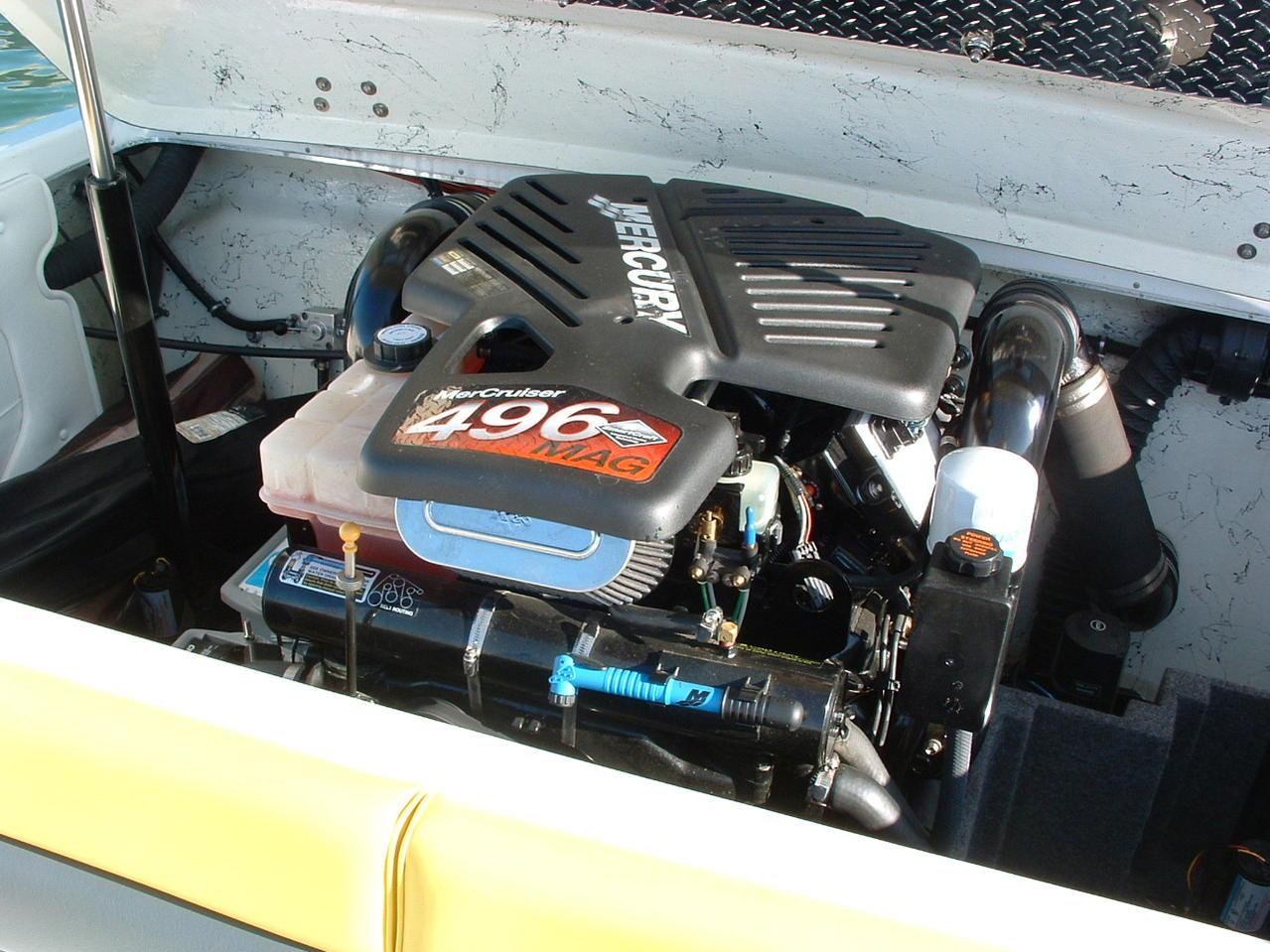 Click image for larger version.  Name:26 Daytona 059.jpg Views:421 Size:175.3 KB ID:68348