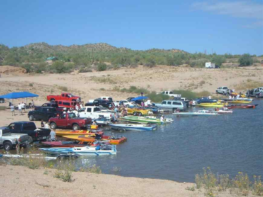 Click image for larger version.  Name:2nd Annual Arizona Classic Boat Regatta.jpg Views:1948 Size:47.0 KB ID:17302