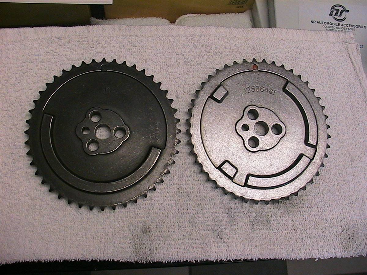 Click image for larger version.  Name:2x gear 4x gear.jpg Views:474 Size:178.6 KB ID:59532