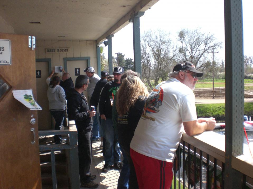 Click image for larger version.  Name:3-14-09 DLB lunch run 030.jpg Views:87 Size:93.1 KB ID:35991