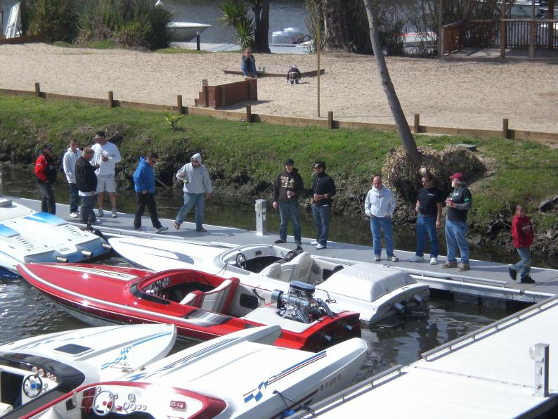 Click image for larger version.  Name:3-14-09 DLB lunch run 033.jpg Views:97 Size:98.5 KB ID:35997