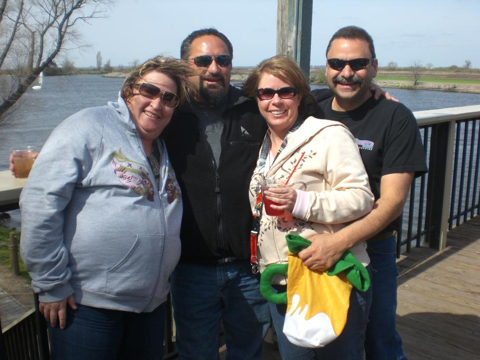 Click image for larger version.  Name:3-14-09 DLB lunch run 052.jpg Views:90 Size:92.2 KB ID:35993