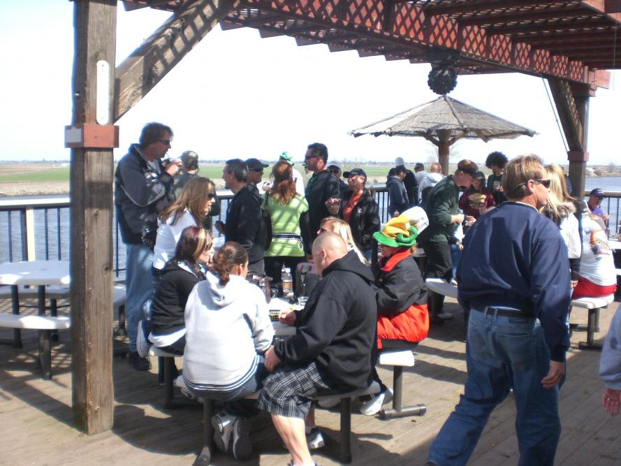 Click image for larger version.  Name:3-14-09 DLB lunch run 054.jpg Views:98 Size:94.9 KB ID:35994