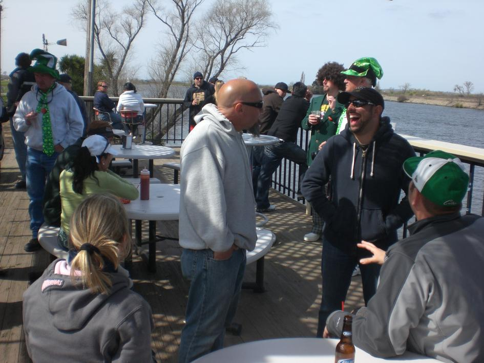 Click image for larger version.  Name:3-14-09 DLB lunch run 059.jpg Views:100 Size:93.2 KB ID:35995