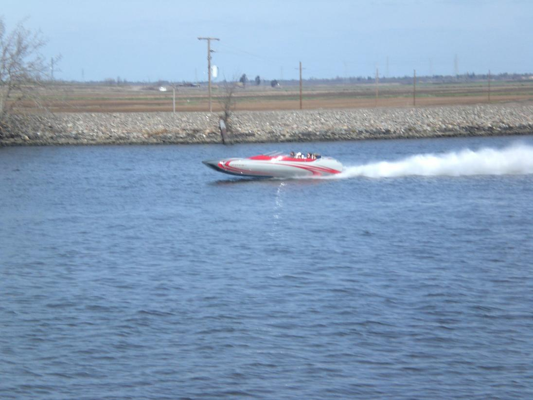 Click image for larger version.  Name:3-14-09 DLB lunch run 080.jpg Views:106 Size:87.1 KB ID:36004