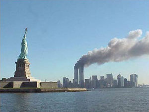 Click image for larger version.  Name:300px-National_Park_Service_9-11_Statue_of_Liberty_and_WTC_fire.jpg Views:148 Size:11.1 KB ID:52358