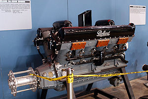 Name:  300px-Packard_3A-2500_USAF.jpg Views: 558 Size:  22.1 KB