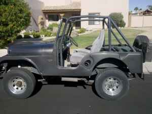 Click image for larger version.  Name:350Jeep1.jpg Views:165 Size:7.5 KB ID:80221